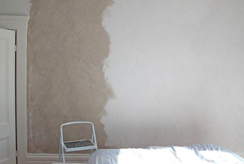 Residential painting services by RIOS Interiors Corp in NYC